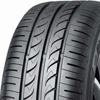 YOKOHAMA 195/65 R 15 BLUEARTH AE-01 91H