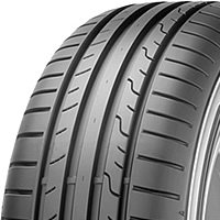 205/55 R 16 SP BLURESPONSE 91V DOT0915