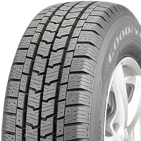 GOODYEAR 235/65 R 16 C CARGO ULTRA GRIP 2 115/113R