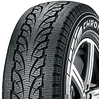 PIRELLI 205/65 R 16 C CHRONO WINTER 107T