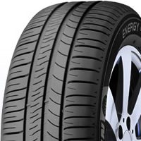 MICHELIN 165/70 R 14 ENERGY SAVER + GRNX 81T