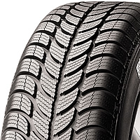 165/70 R 14 ESKIMO S3+ 81T MS DOT1114