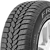 165/70 R 13 FRIGO DIRECTIONAL 79T DOT2413