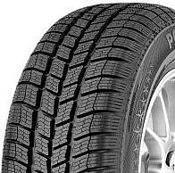 BARUM 215/70 R 16 POLARIS 3 4X4 100T