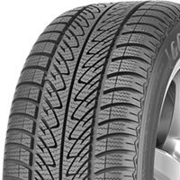 GOODYEAR 225/45 R 17 ULTRAGRIP 8 PERFORMANCE 91H MS FP