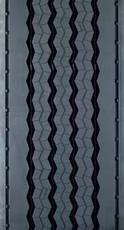 385/65 R 22,5 PROTEKTOR VTE2 ZA TEPLA 154L