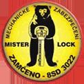 Mister Lock