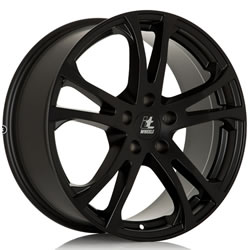 IT WHEELS 8J x 18 5/114,3 ET40 74,1