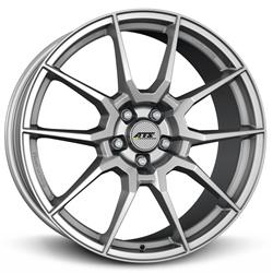 ATS RACELIGHT RS 10J x 19 5/120 ET30 72,6