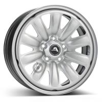 ALCAR HYBRID VW GROUP 7Jx16 5x112 ET45 57,1