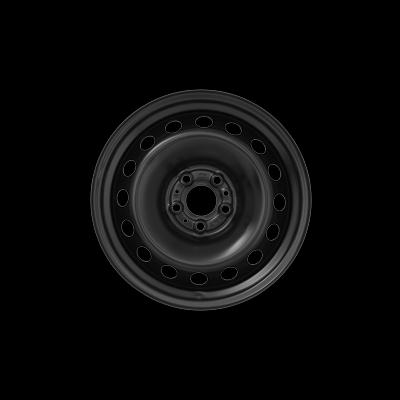 KFZ, MWD, OEM TIPO 6Jx15 5x98 ET38 58 Fe Kola-Disky Celoroční 7Kg