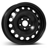 KFZ, MWD, OEM TURNEO CONNECT/GRAND TURNEO CONNECT 6,5Jx16 5x108 ET50 63,4