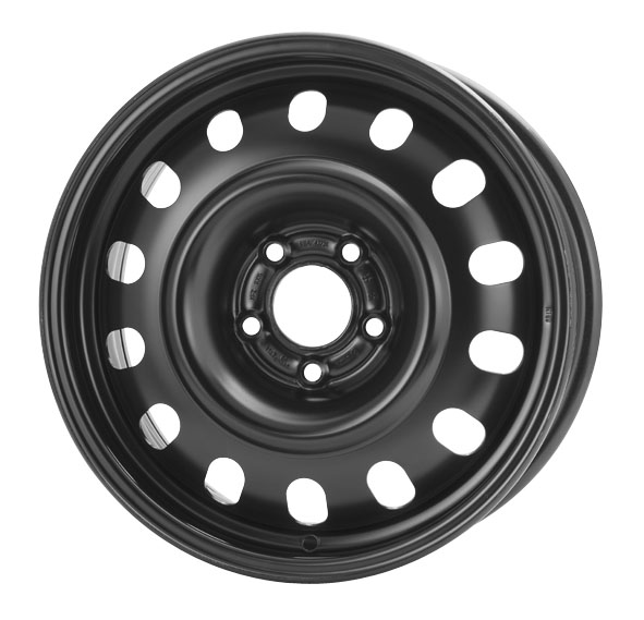 KFZ, MWD, OEM 407/BREAK 6,5Jx16 5x108 ET44 65