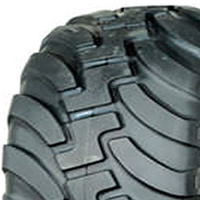 ALLIANCE 550/45 R 22,5 380 TL