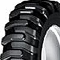 ALLIANCE 23,5 R 25 650 GPR TL