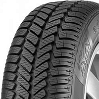SAVA 185/60 R 14 ADAPTO HP 82H
