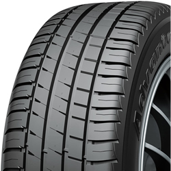 BFGOODRICH 195/65 R 15 ADVANTAGE 95T XL