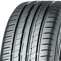 YOKOHAMA 235/40 R 18 BLUEARTH-A AE-50 95W XL RPB