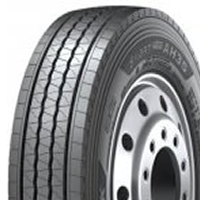 HANKOOK 245/70 R 19,5 SMART FLEX AH35 136/134M 3PMSF
