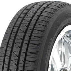 BRIDGESTONE 275/50 R 19 ALENZA ALL SEASON 112V XL N-0