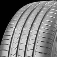 BRIDGESTONE 275/50 R 19 ALENZA ALL SEASON 112V XL N-0 Osobní, SUV,4x4 a Off-road Letní BA2 71dB 12Kg