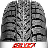 NOVEX 215/45 R 17 ALL SEASON 91V XL