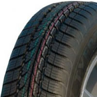 TYFOON 175/70 R 14 ALL SEASON IS4S 88T