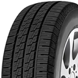 MINERVA 235/65 R 16 C ALL SEASON VAN MASTER 115/113S