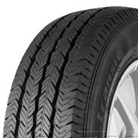 HIFLY 205/65 R 16 C ALL-TRANSIT 107T