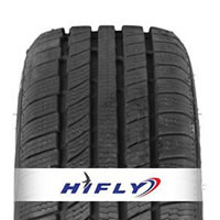 HIFLY 195/55 R 16 ALL-TURI 221 91V XL