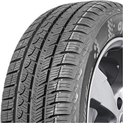 APOLLO 185/60 R 14 ALNAC 4G ALL SEASON 82T