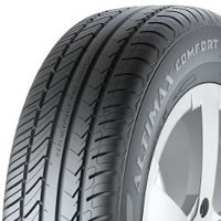 GENERAL TIRE 185/65 R 15 ALTIMAX COMFORT 88T