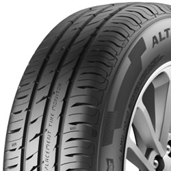 GENERAL TIRE 195/60 R 15 ALTIMAX ONE 88H