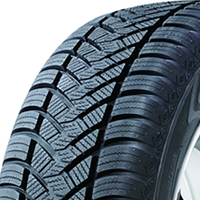 MAXXIS 235/40 R 18 AP2 ALL SEASON 95V FSL