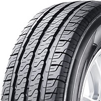 RADAR 195/60 R 16 C ARGONITE 4SEASON RV-4S 99/97H