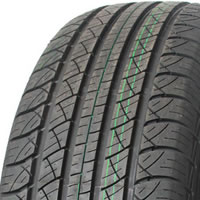WANLI 235/55 R 18 AS028 104V XL
