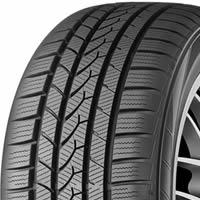 FALKEN 235/45 R 17 EUROALL SEASON AS200 97V XL MFS
