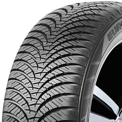 FALKEN 235/40 R 18 EUROALL SEASON AS210 95V XL M+S