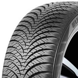 FALKEN 265/60 R 18 EUROALL SEASON AS210A 110V M+S