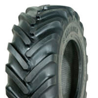 ALLIANCE 620/70 R 30 AS 570 178 A8 TL