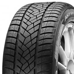 APOLLO 255/55 R 18 ASPIRE XP WINTER 109V XL Osobní, SUV,4x4 a Off-road Zimní  12Kg