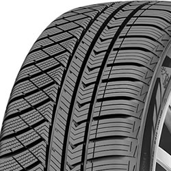 SAILUN 225/55 R 16 ATREZZO 4 SEASONS 99W XL