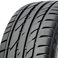 SAILUN 205/55 R 17 ATREZZO ELITE 95V XL