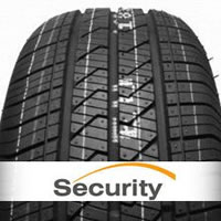 SECURITY 155/80 R 13 AW414 84N