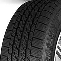 NANKANG 195/60 R 16 AW-8 ALL SEASON VAN 99/97H