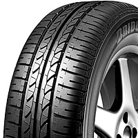 BRIDGESTONE 195/60 R 16 B250 89H DOT2015