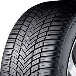 BRIDGESTONE 205/65 R 15 WEATHER CONTROLL A005 99T XL RFT