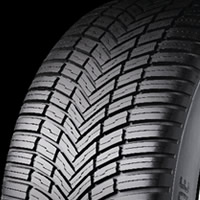 BRIDGESTONE 195/60 R 15 WEATHER CONTROLL A005 EVO 92V XL