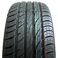 BARUM 255/35 R 20 BRAVURIS 2 97Y XL FR