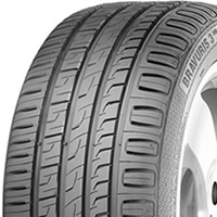 BARUM 205/55 R 16 BRAVURIS 3HM 91V